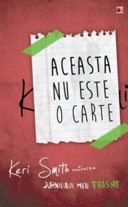 aceasta_nu_este_o_carte_Keri_Smith_coperta_1_0
