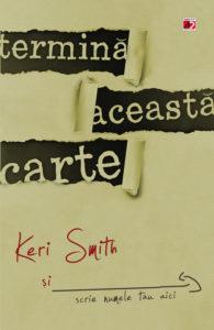 termina_aceasta_carte_Keri_Smith_coperta_1_0