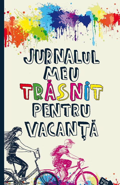 jurnal_trasnit_vacanta_2015_Smith_coperta1_0