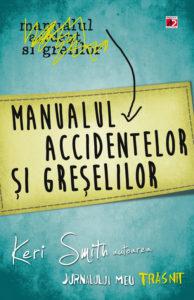 manualul_accidentelor_si_greselilor_Keri_Smith_coperta1_0